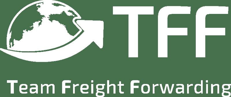 TFF logo