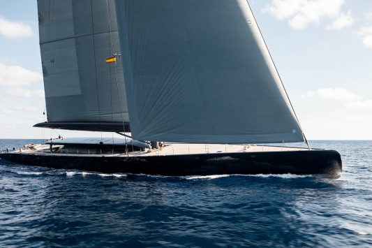 sail2-398-NGONI-32-Breedmedia20954_1920